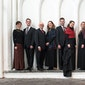 J.S. Bach | motetten