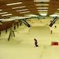 Skiën en snowboarden voor tieners