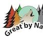 Great by Nature Hiking 2016, een avontuur voor groot en klein