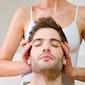 Eenvoudige ontspannende massages - Geannuleerd