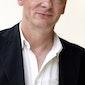 Manu Adriaens: Veel mannen hebben ondertitels nodig om vrouwen te begrijpen
