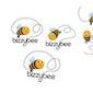 Bizzy Bee's Crea-kamp