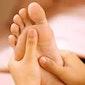 Je voeten zijn belangrijjk