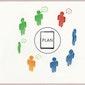 Eigen Kracht - Samen een plan maken voor de toekomst