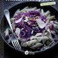 KVLV - Culinair - Winterkost special
