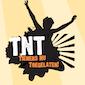IJskarten - TNT (Tiener Nu Toegelaten)