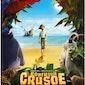 Robinson Crusoe - 3D