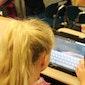 Waarom? Daarom!: Hoe kindvriendelijk is jouw tablet?
