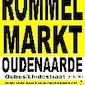Antiek & Rommelmarkt te Oudenaarde
