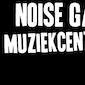 workshop SONGS MASTEREN in Ternat