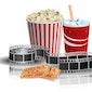 GRABBELPAS: Cinema Focus in Geraardsbergen