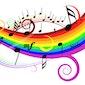 Muziekworkshop Do re mi fa sol, met Peter Benoit in het speurneuzenhol