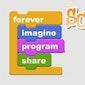 Programeer een speltapijt met Scratch en Makey Makey
