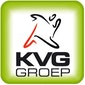 Infoavond : Rugproblemen voorkomen i.s.m. KVG Kermt
