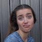 Waarom? Daarom!: Een puber in huis, hoe communiceer je ermee?