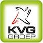 Infoavond : sociale voordelen i.s.m. KVG Hoeselt - Bilzen