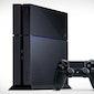Playstation 4 op groot scherm - VOORMIDDAG