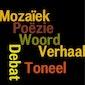 en de 7e dag is er het woord: Jan Van Herreweghe