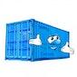 Ontmoet Corneel de Container