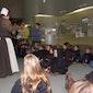 Het verhaal van de monnik (VOLZET)
