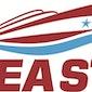 Seastar Beer Star Cruise