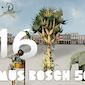 Naar 'Jheronimus Bosch - Visioenen van een genie' in Den Bosch