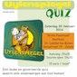 6de Quiz Uylenspiegel