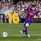 FIFA 16 tornooi