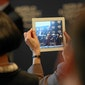 Leer werken met je iPad