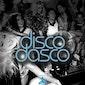 Disco Dasco @ Kokorico