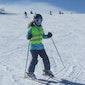 Indoor skiën / snowboarden te Landgraaf