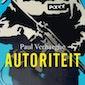 Autoriteit - lezing door professor Paul Verhaeghe