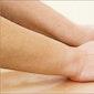Valentijnworkshop: Massage voor partners, elkaar ontmoeten in aanraking