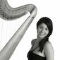 Recital Anneleen LENAERTS - Marina PICCINNINI