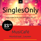 SinglesOnly