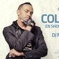 Colonel Reyel Dimanche 14.02.16 • Club Avenue