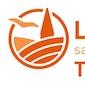 Breugel-festijn - Landelijke Gilde Tollembeek