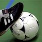 Herzeelse Kerncompetitie Zaalvoetbal - Playoffs