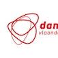 danskamp Wachtebeke 25-29 juli