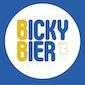 Bicky Bier 2016