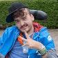 Roule de Berlin - Berlijn - Ostkreuz (Duitsland) (jongeren met een fysieke handicap)