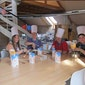 Super-de-luxe-vakantie - Maasmechelen (België) (jongeren met een verstandelijke handicap)