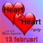 Heart2Heart Party
