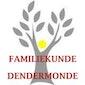 Genealogie: vormingsavond - voordracht