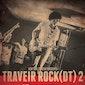 Den Traveir Rock(dt) #2
