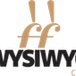 Wysiwyg café - Musical café