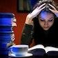 Info-avond 'leren leren'
