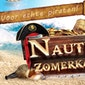 Nautilus Zomerkamp