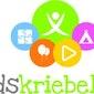 Kidskriebels: Splash and fun