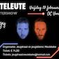 Theatershow Preuteleute
